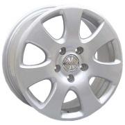 Racing Wheels H-342 alloy wheels