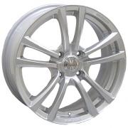 Racing Wheels H-346 alloy wheels