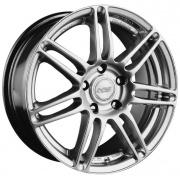 Racing Wheels H-349 alloy wheels