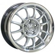 Racing Wheels H-352 alloy wheels