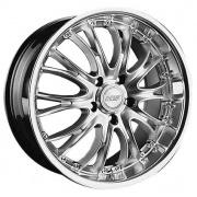 Racing Wheels H-362 alloy wheels