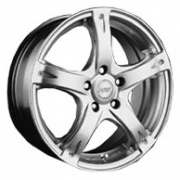 Racing Wheels H-366 alloy wheels