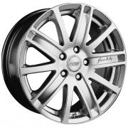 Racing Wheels H-367 alloy wheels