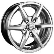 Racing Wheels H-373 alloy wheels