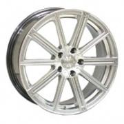 Racing Wheels H-385 alloy wheels
