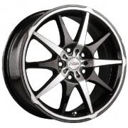 Racing Wheels H-410 alloy wheels