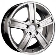 Racing Wheels H-412 alloy wheels