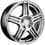 Racing Wheels H-414 alloy wheels