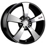 Racing Wheels H-419 alloy wheels