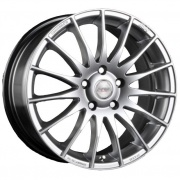 Racing Wheels H-428 alloy wheels