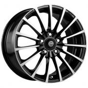 Racing Wheels H-429 alloy wheels