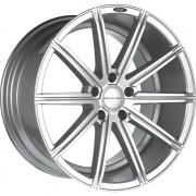 Racing Wheels H-577 alloy wheels