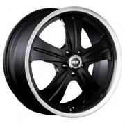 Racing Wheels H-611 alloy wheels