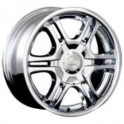 Racing Wheels H-104 alloy wheels