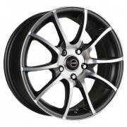 Racing Wheels H-470 alloy wheels