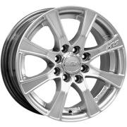 Racing Wheels H-476 alloy wheels
