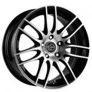 Racing Wheels H-478 alloy wheels