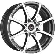 Racing Wheels H-480 alloy wheels