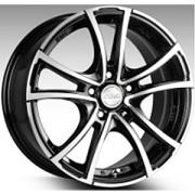 Racing Wheels H-496 alloy wheels