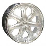 Racing Wheels HF-378 alloy wheels