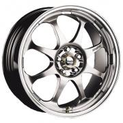 Racing Wheels HF-603 alloy wheels