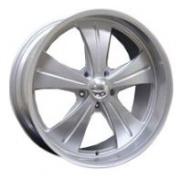 Racing Wheels HF-605 alloy wheels