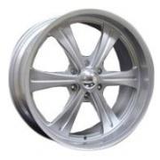 Racing Wheels HF-606 alloy wheels