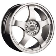Racing Wheels HF-609 alloy wheels