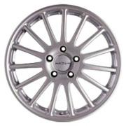 Radius R3 alloy wheels