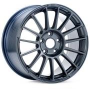Rays 57MOTORSPORTG07WT alloy wheels
