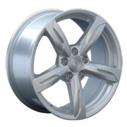 Replay A38 alloy wheels