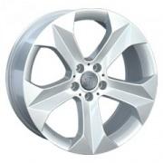 Replay B130 alloy wheels