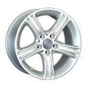 Replay B140 alloy wheels