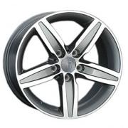 Replay B142 alloy wheels