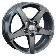 Replay FD36 alloy wheels