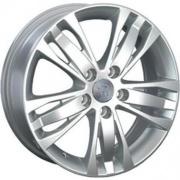 Replay FD42 alloy wheels