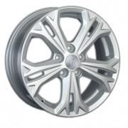 Replay FD50 alloy wheels