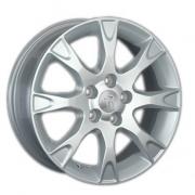 Replay FD51 alloy wheels