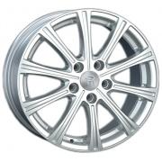 Replay FD52 alloy wheels