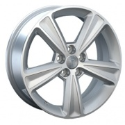 Replay GN24 alloy wheels