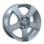 Replay GN26 alloy wheels