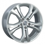 Replay HND103 alloy wheels