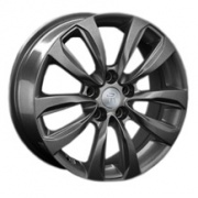 Replay HND41 alloy wheels