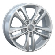 Replay HND90 alloy wheels