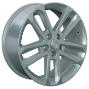 Replay INF6 alloy wheels