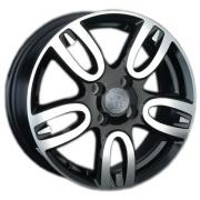 Replay KI100 alloy wheels