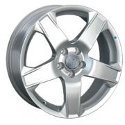 Replay KI105 alloy wheels
