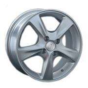 Replay KI116 alloy wheels