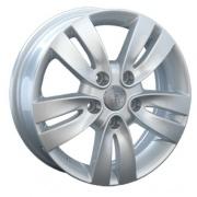 Replay KI69 alloy wheels