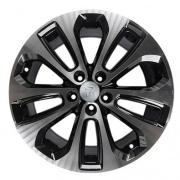Replay KI92 alloy wheels